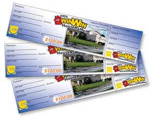 http://www.winwinhouseraffle.com/images/photo_raffle.jpg