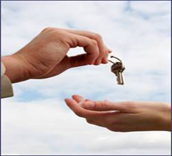 http://www.nationwideescrow.com/images/key_handoff.jpg