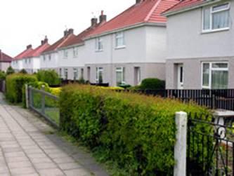 http://www.michaelmeacher.info/weblog/council_houses.jpeg